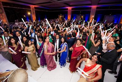 Kriti_Amit_Wedding-2157