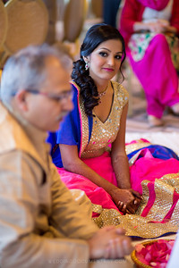 Kriti_Amit_Wedding-11