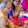 Kriti_Amit_Wedding-11