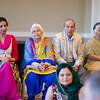 Kriti_Amit_Wedding-15