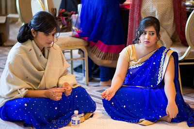 Kriti_Amit_Wedding-14