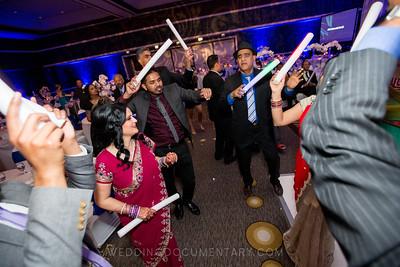 Kriti_Amit_Wedding-2173