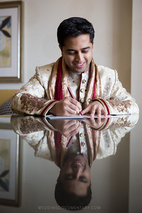 Kriti_Amit_Wedding-286