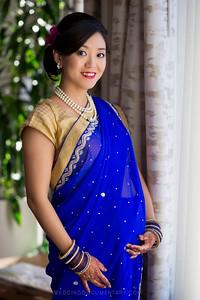 Kriti_Amit_Wedding-352