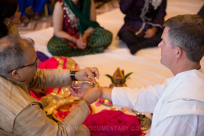 Kriti_Amit_Wedding-40