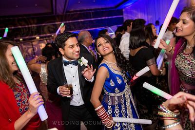 Kriti_Amit_Wedding-2177