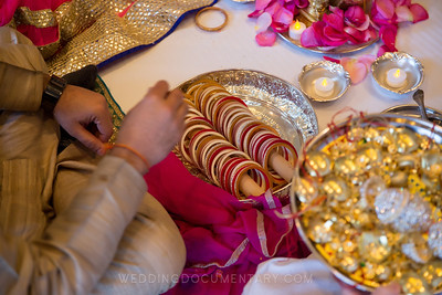 Kriti_Amit_Wedding-42