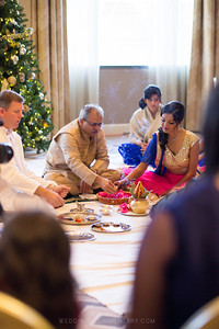 Kriti_Amit_Wedding-25