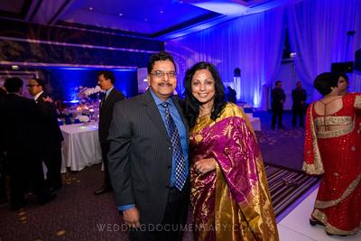 Kriti_Amit_Wedding-2186