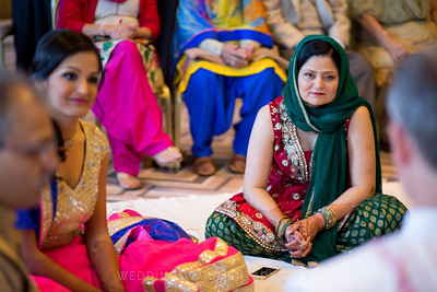 Kriti_Amit_Wedding-12