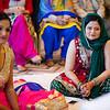 Kriti_Amit_Wedding-12