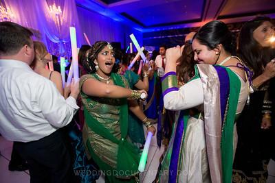 Kriti_Amit_Wedding-2163