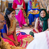Kriti_Amit_Wedding-17