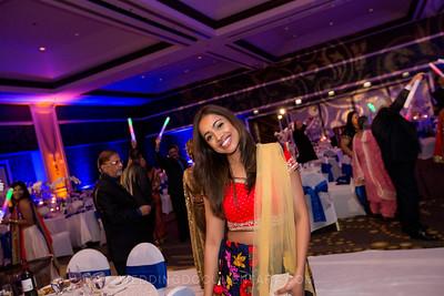 Kriti_Amit_Wedding-2147