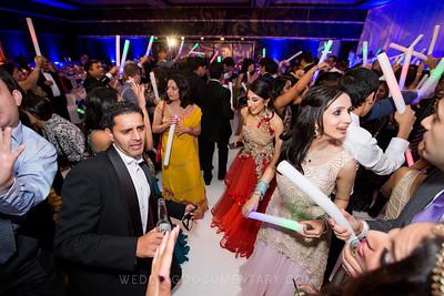 Kriti_Amit_Wedding-2170