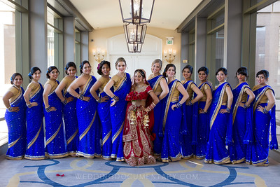 Kriti_Amit_Wedding-595