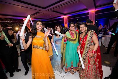Kriti_Amit_Wedding-2166