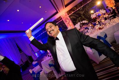 Kriti_Amit_Wedding-2146
