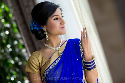 Kriti_Amit_Wedding-330