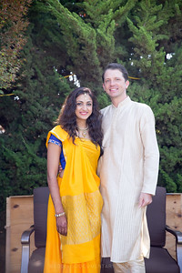 Puja_Delaney_Friday-5