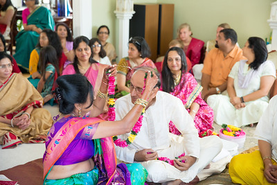 Puja_Delaney_Friday-27