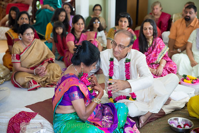 Puja_Delaney_Friday-33