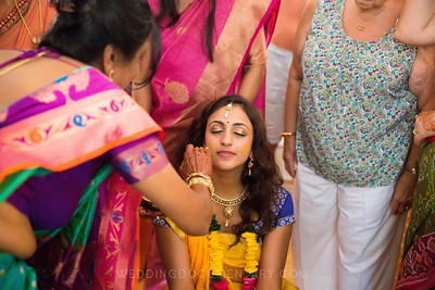 Puja_Delaney_Friday-286