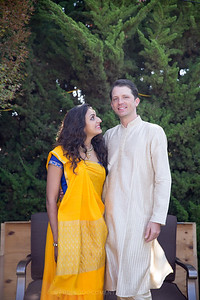 Puja_Delaney_Friday-6