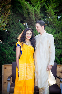 Puja_Delaney_Friday-8