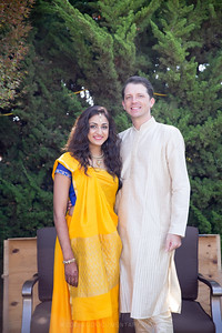 Puja_Delaney_Friday-4
