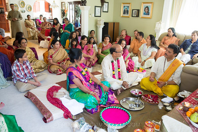Puja_Delaney_Friday-34