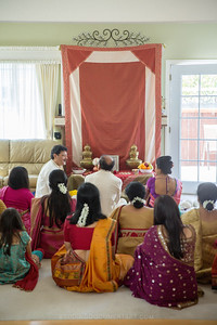 Puja_Delaney_Friday-2