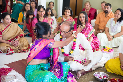 Puja_Delaney_Friday-29