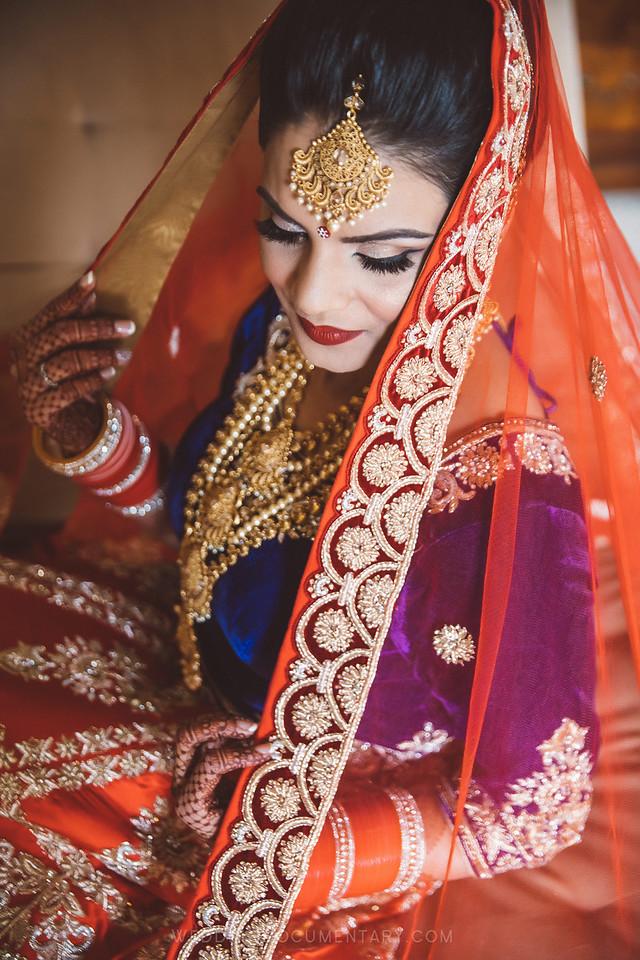 Suki_Pavan_Wedding-143