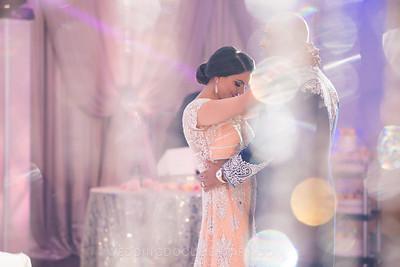 Suki_Pavan_Wedding-1305