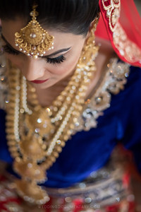 Suki_Pavan_Wedding-162