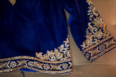 Suki_Pavan_Wedding-30