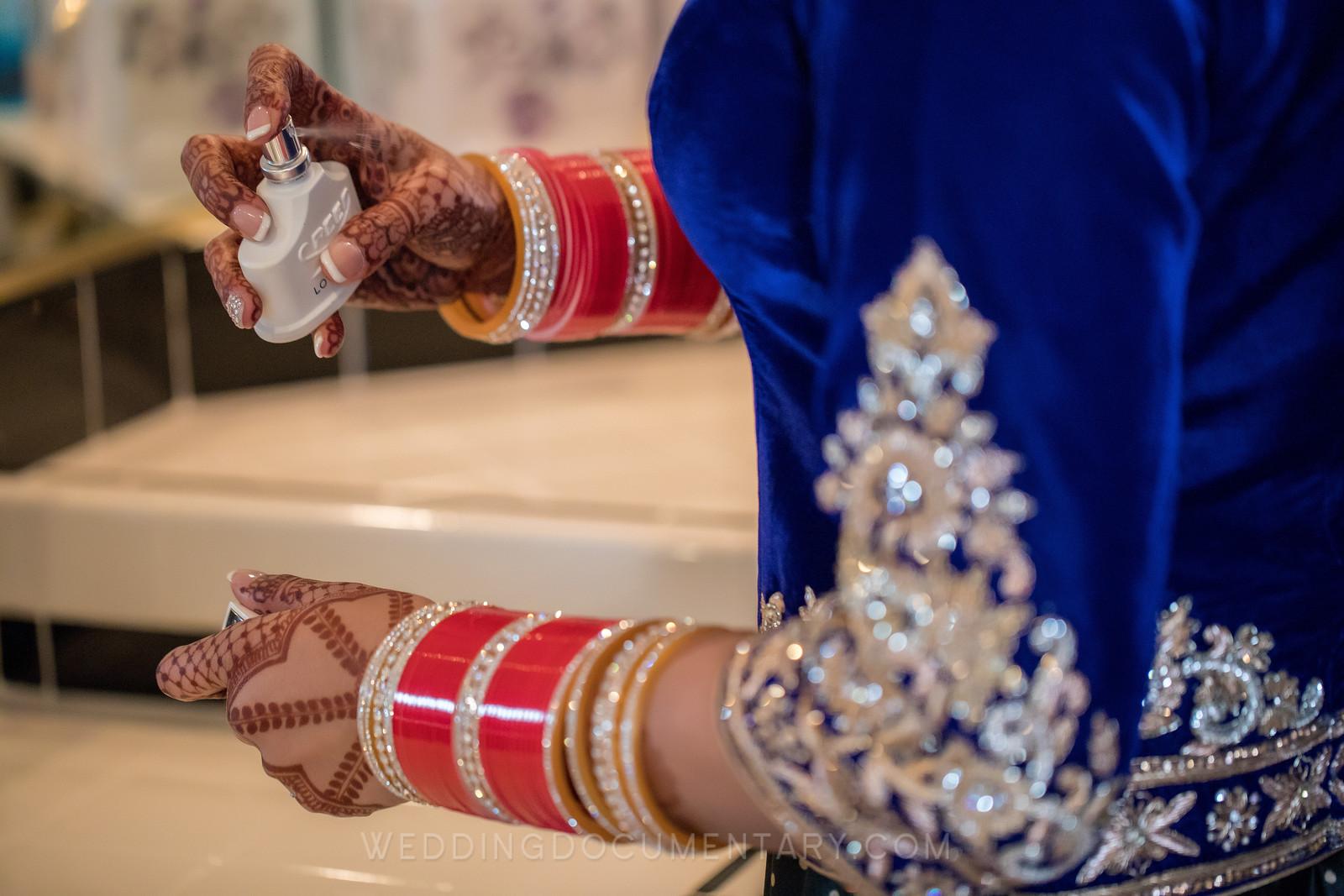 Suki_Pavan_Wedding-53