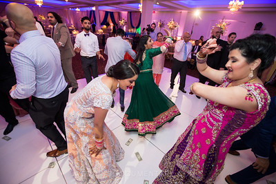 Suki_Pavan_Wedding-1739