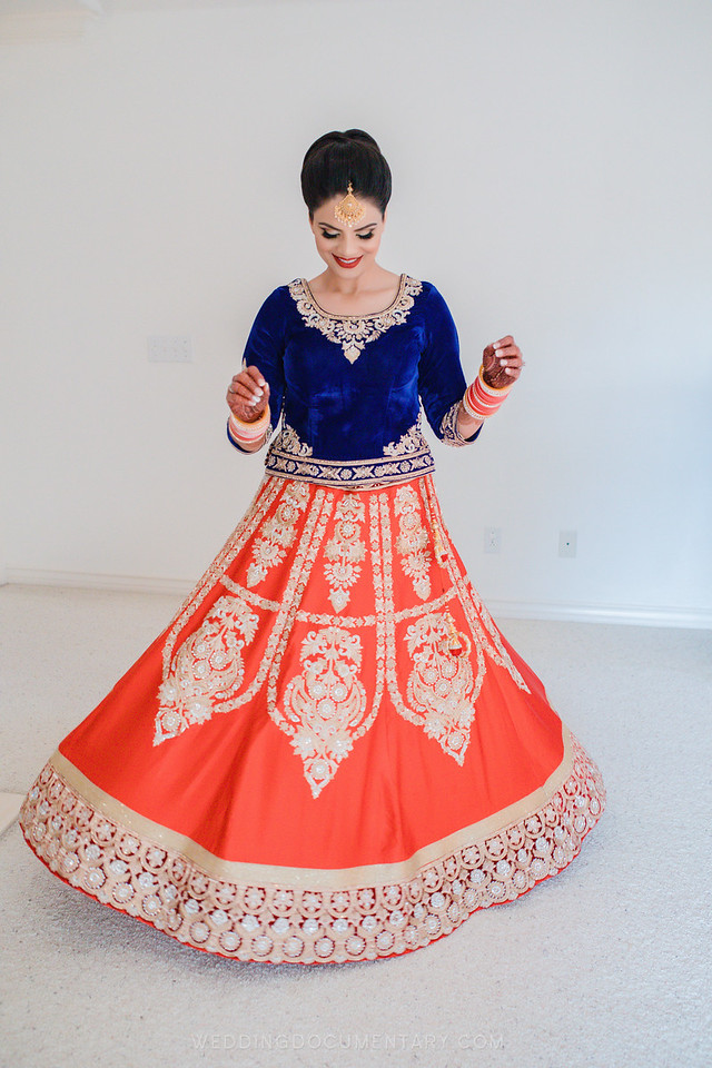 Suki_Pavan_Wedding-69