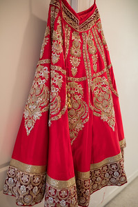Suki_Pavan_Wedding-31