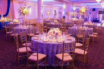 Suki_Pavan_Wedding-1043