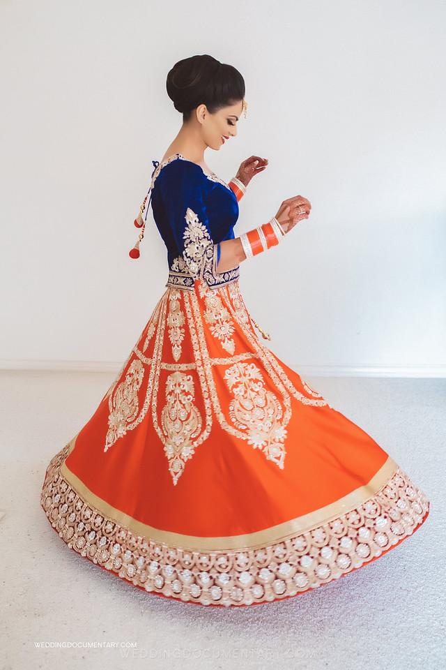 Suki_Pavan_Wedding-67