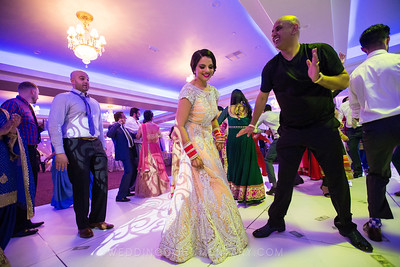 Suki_Pavan_Wedding-1741