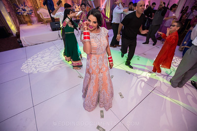 Suki_Pavan_Wedding-1738