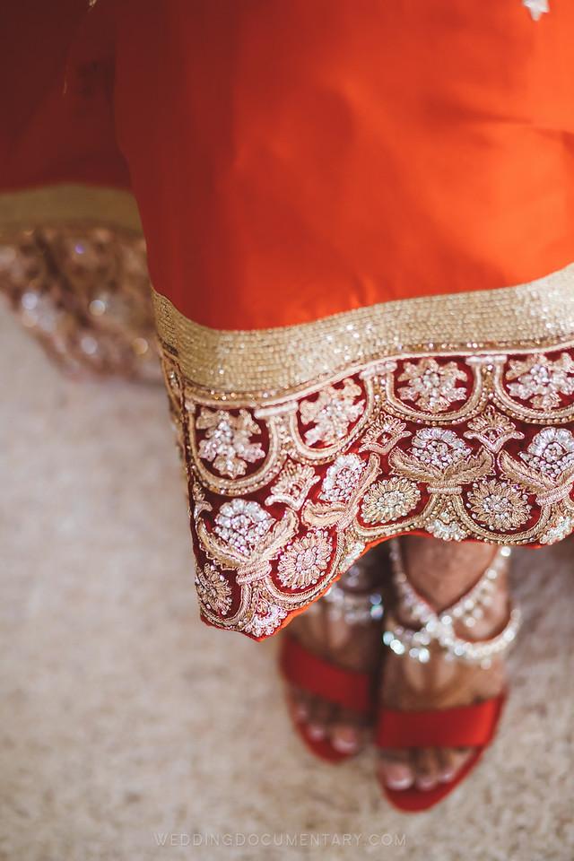 Suki_Pavan_Wedding-120