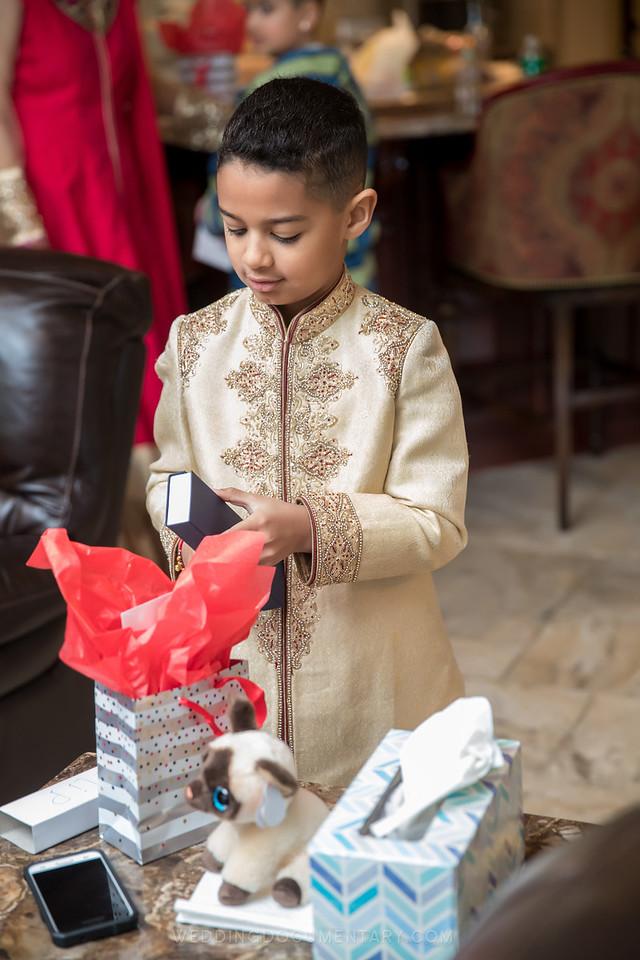 Suki_Pavan_Wedding-76