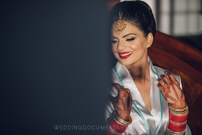 Suki_Pavan_Wedding-27