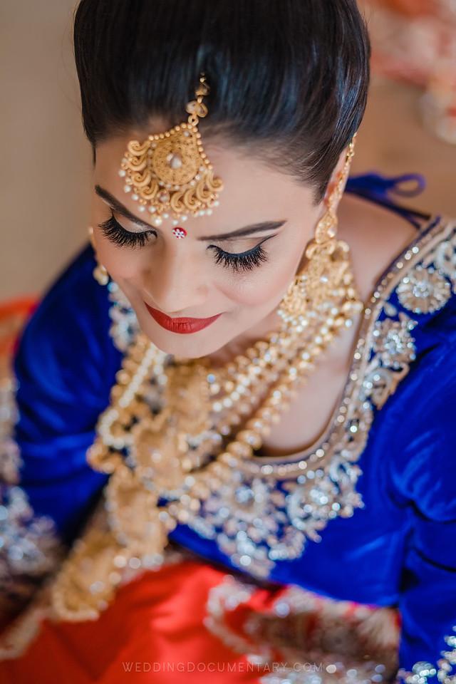 Suki_Pavan_Wedding-117