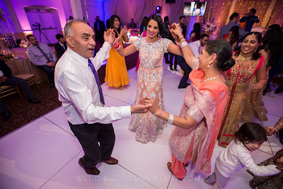 Suki_Pavan_Wedding-1746